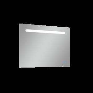Lustro Elita LED Lina 100 167641