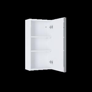 Szafka wisząca Elita Look 40 1D (21,6) white mat 167612