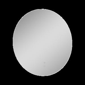 Lustro Elita LED Round 100 167640