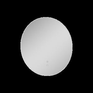 Lustro Elita LED Round 80 167639