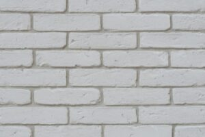 Płytka ceglana Stare Cegły Modern Line