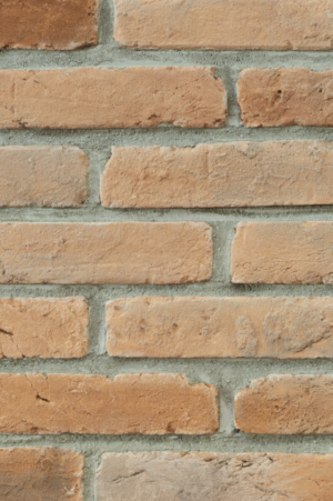 Płytka Ceglana Brześć Litewski 02 Stare Cegły -  Płytki stylizowane na starą cegłę