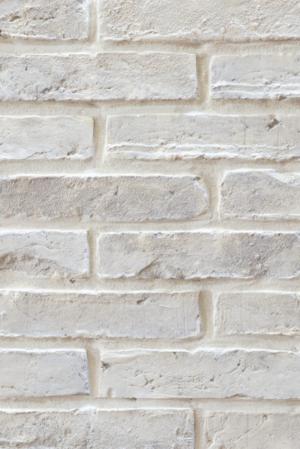 Płytka Ceglana Mirsk 15.00 (08) Stare Cegły – Płytki stylizowane na starą cegłę