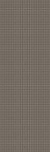 Płytka ścienna Paradyż Paradyż Noisy Whisper Brown Dekor 39,8x119,8 cm