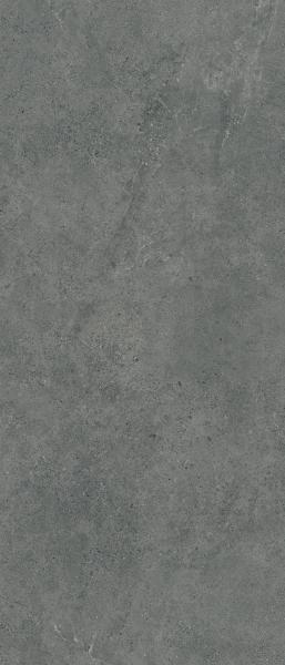 Zdjęcie Płytka podłogowa Paradyż Authority Graphite Mat 120×280 cm