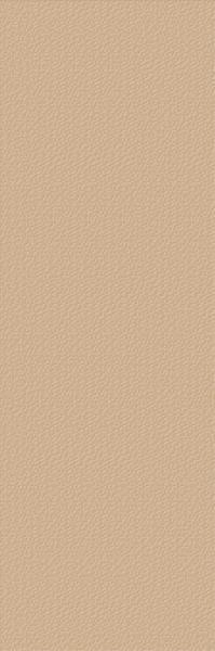 Płytka ścienna Paradyż Noisy Whisper Gold Struktura Połysk 39,8x119,8 cm