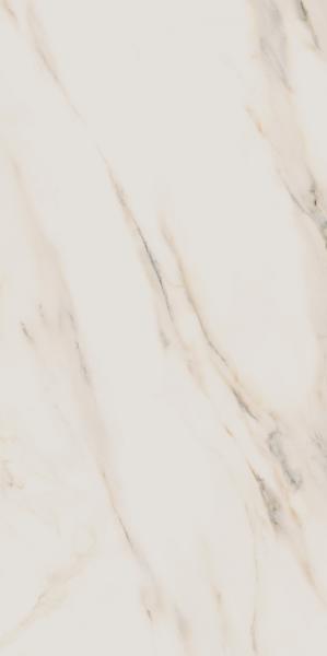 Zdjęcie Płytka podłogowa Paradyż Horizon Gold Mat 60×120 cm