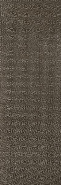 Zdjęcie Płytka ścienna Paradyż Noisy Whisper Anthracite Struktura Połysk 39,8×119,8 cm
