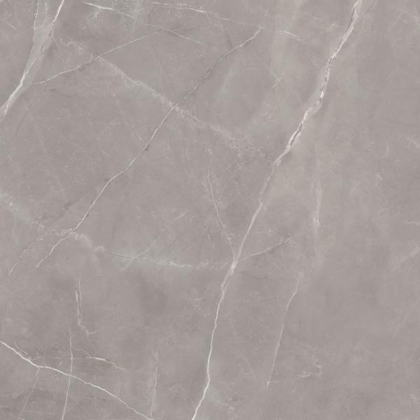 Zdjęcie Płytka podłogowa Paradyż Ritual Grey Mat 120×120 cm
