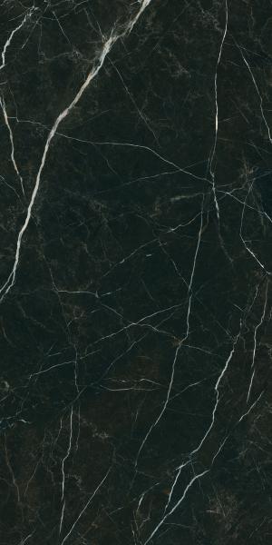 Płytka podłogowa Paradyż Desire Black Poler 60x120 cm
