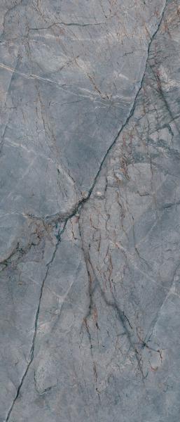 Zdjęcie Płytka podłogowa Paradyż Monet Blue Poler 120×280 cm