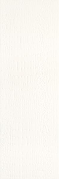 Płytka ścienna Paradyż Fashion Spirit White Struktura 39,8x119,8 cm