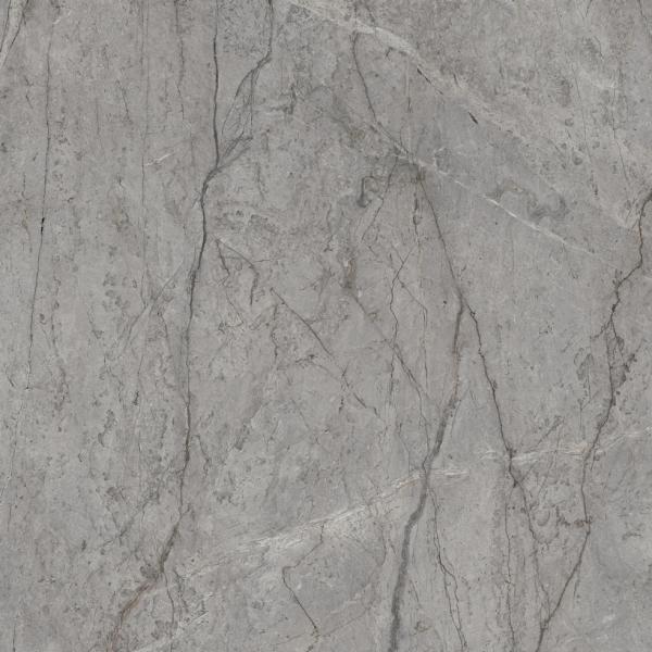 Zdjęcie Płytka podłogowa Paradyż Visioner Grey Poler 120×120 cm