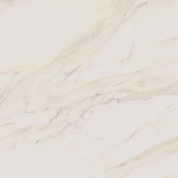 Zdjęcie Płytka podłogowa Paradyż Horizon Gold Poler 120×120 cm