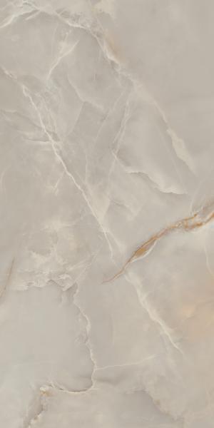 Zdjęcie Płytka podłogowa Paradyż Invisible White Poler 120×120 cm