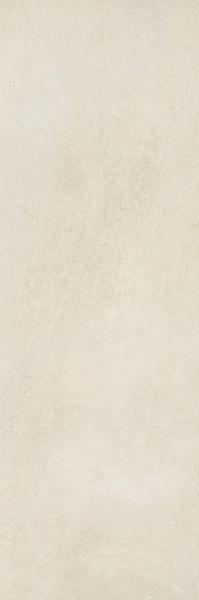 Zdjęcie Płytka ścienna Paradyż Mystic Shadows Beige 39,8×119,8 cm