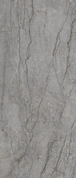 Zdjęcie Płytka podłogowa Paradyż Visioner Grey Poler 120×280 cm