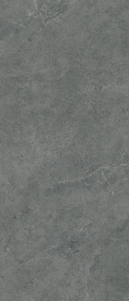Płytka podłogowa Paradyż Authority Graphite Mat 120x280 cm