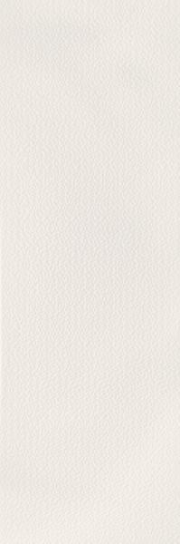 Płytka ścienna Paradyż Paradyż Noisy Whisper White Struktura 39,8x119,8 cm