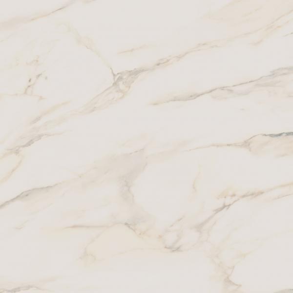 Płytka podłogowa Paradyż Horizon Gold Poler 120x120 cm