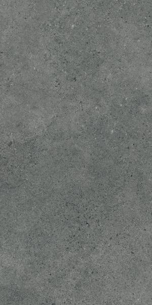 Płytka podłogowa Paradyż Authority Graphite Mat 60x120 cm