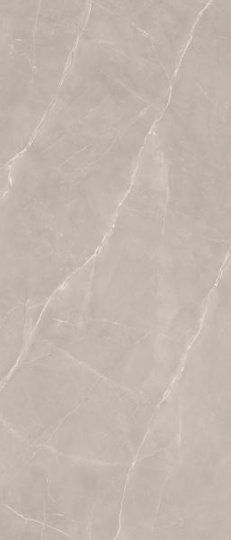 Zdjęcie Płytka podłogowa Paradyż Ritual Taupe Soft 120×280 cm