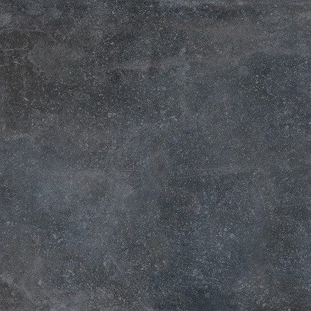 Płytka podłogowa Nowa Gala Pierre Bleue PB 14 grafitowy półpoler 59,7x59,7 cm