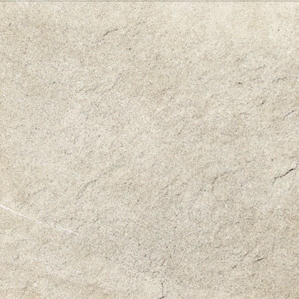Płytka podłogowa Nowa Gala Mondo jasnobeżowy 33x33 cm MD02