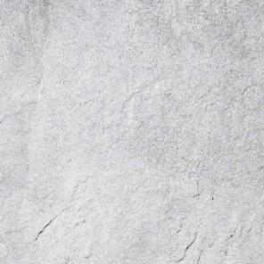 Płytka podłogowa Nowa Gala Mondo jasnoszary 33x33 cm  md12