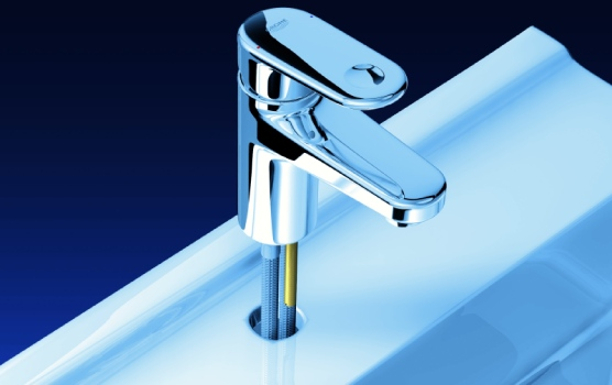 GROHE QuickFix®