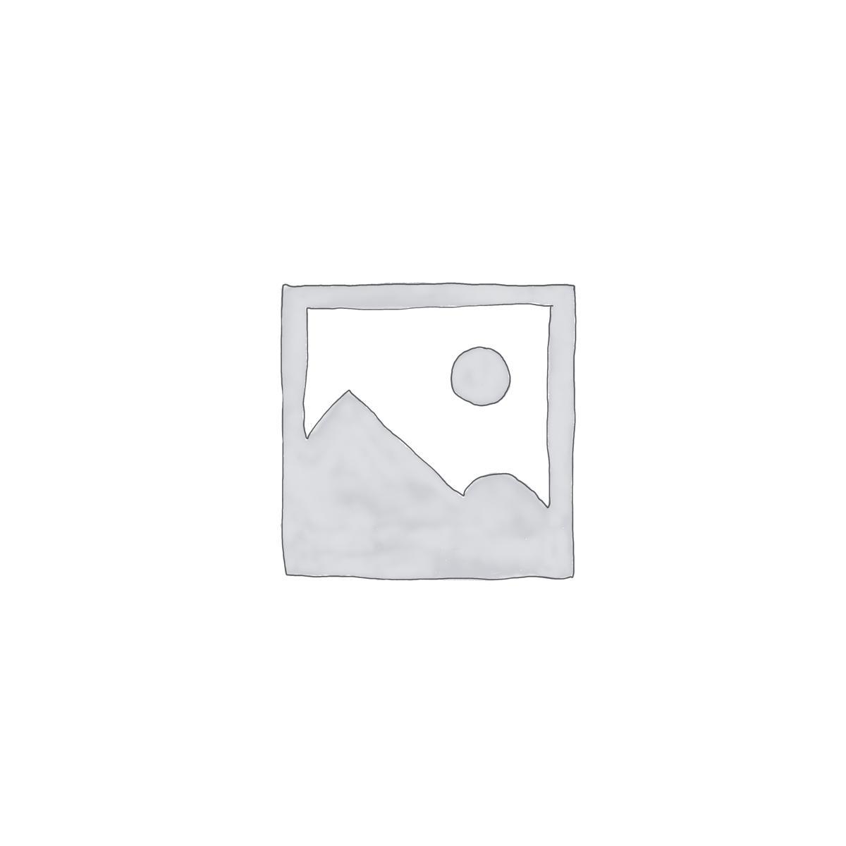 Naklejki antypoślizgowe transparentne Anti-slip Strip  6 sztuk